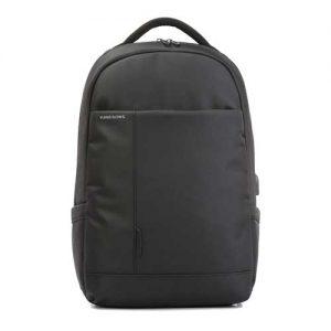 """Kingsons 15.6"""" Shoulder bag - black"""