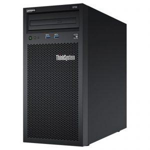 Lenovo ThinkSystem ST50 Intel Xeon 7Y48A007EA