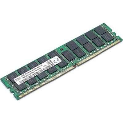 Lenovo ThinkSystem 16GB TRUDDR4