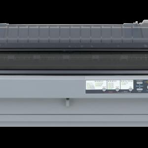 Epson LQ-2190 Mono 24-Pin Dot-Matrix Printer