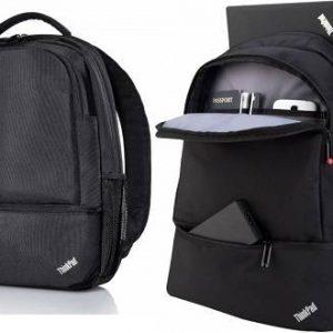 "Lenovo ThinkPad 15.6"" Essential Backpack"