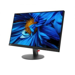 Lenovo ThinkVision S24e-10 23.8-inch LED Backlit LCD Monitor