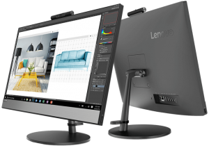 Lenovo V530 FHD Touch All-in-One (24)