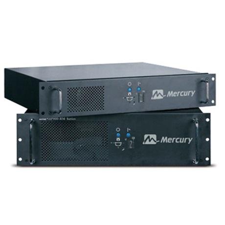 Mercury Envy 1500VA Rackmount and Tower smart UPS