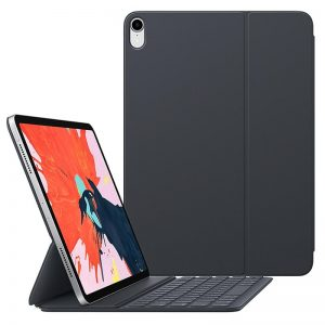Apple Smart Keyboard Folio for iPad Pro 11""