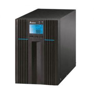 3 KVA / 15 KVA True Online UPS