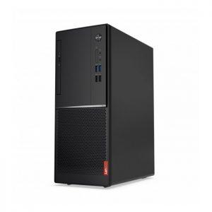 Lenovo V530T TWR Core i7-8700 Processor
