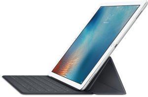 Smart Keyboard for 10.5‑inch iPad Pro