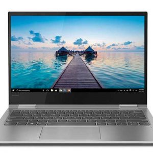Lenovo Yoga 730-13IKB-81CT (Yoga 730 Series)
