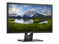 Dell 24 Monitor: E2418HN