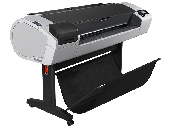 HP Designjet T795 1118mm ePrinter