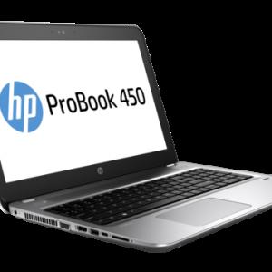 HP ProBook 450 G4 Notebook PC(Y8A46EA)