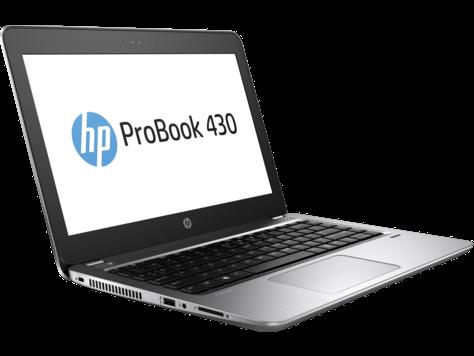 HP ProBook 430 G4 Notebook PC (Y7Z59EA)