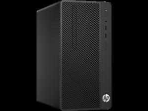 HP 290 G1 Microtower PC(1QN92EA)