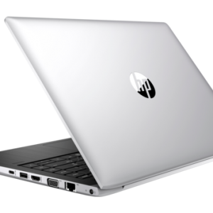 HP Notebook - 14-cf0000nia