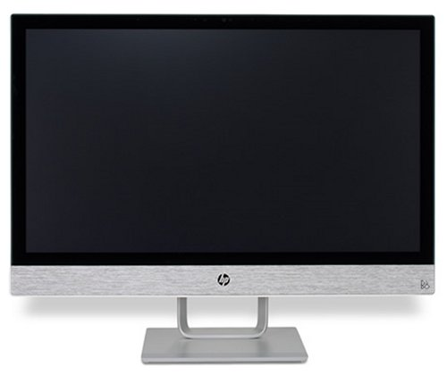 HP Pavilion 24-r105nh All-in-One Desktop
