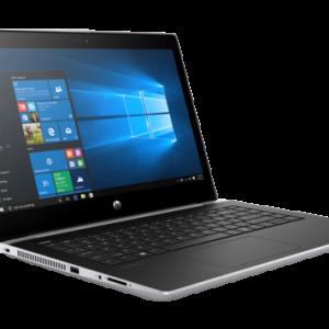 HP ProBook 440 G5 Notebook PC