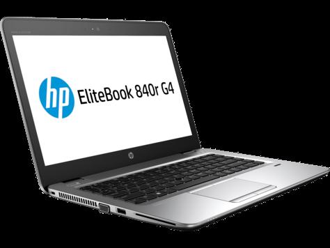 HP EliteBook 840r G4 Notebook