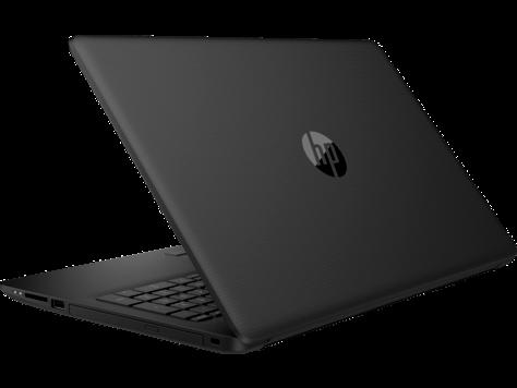 HP Notebook - 15-ra007nia