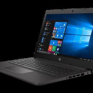 HP 246 G7 Notebook PC 6UM59EA