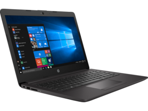 HP 240 G7 Notebook PC (6EC22EA)