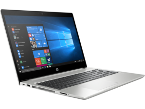 HP ProBook 450 G6 Notebook i7