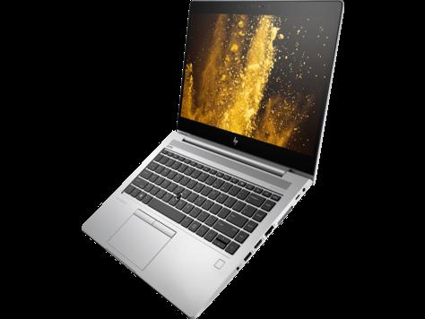 HP EliteBook 840 G5 Notebook PC