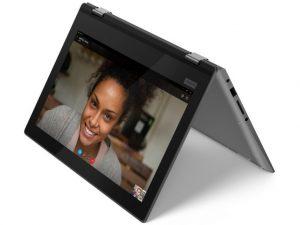 Lenovo Yoga 330-11IGM (81A60078UE)