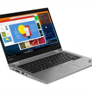 Lenovo X390 Yoga (20NN0025UE)