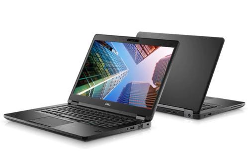 Dell Latitude 7390 2-in-1 Laptop