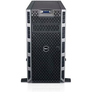 Dell PowerEdge DER2302 | Tower Server