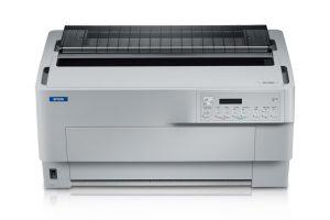 Epson DFX-9000 Impact Printer