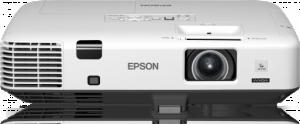 Epson EB-1945W (NEW)
