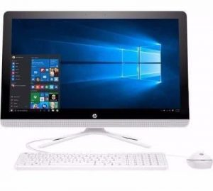 HP-all-in-one-PC