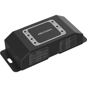 Hikvision Secure Door Control Unit