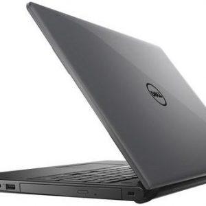 Dell Inspiron 3576 Laptop