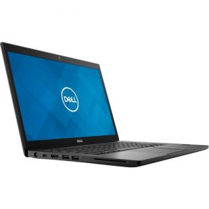 Dell Latitude 7490 Core i7 Notebook PC (N080L749014EMEA)
