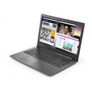 Lenovo IdeaPad V130-15IKB Laptop