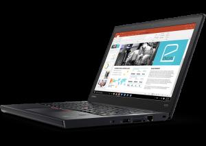 Lenovo ThinkPad T470 Core i5 (20HD0016UE)