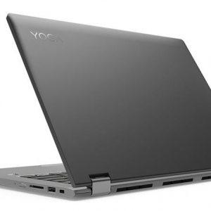 "Lenovo Yoga 530 (14"", Intel)"