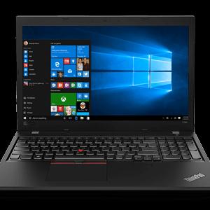 Lenovo Thinkpad L Series L580 (20LW000PUE)