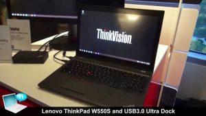 Lenovo ThinkPad X280 (i5-8250U, FHD)