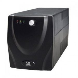 Mercury Elite 1500 Pro 1500VA/900W UPS