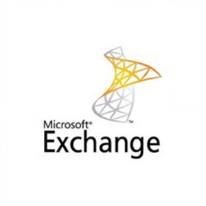 Microsoft Exchange Online Plan 2 - subscription license ( 1 year)