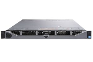 Dell PowerEdge R430 Intel Xeon E5-2609 V4 Processor 16 GB 1.2TB Server