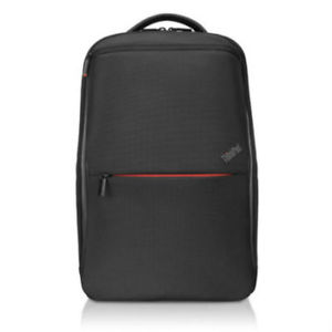 Lenovo ThinkPad Professional 15.6-inch Backpack