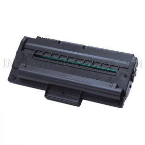 Compatible Samsung SCX-4216D3 Black Toner Cartridge