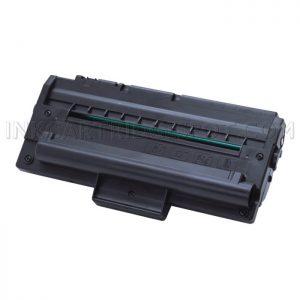 Compatible Samsung SCX-4216D3 Black Toner Cartridge