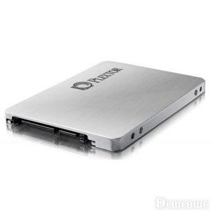 Lite On Plextor PX-512M5Pro Xtreme Series 2.5-Inch 512GB SATA III MLC Internal Solid State Drive