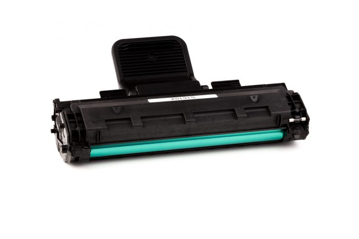Genuine Samsung ML-1610D2 Black Toner Cartridge